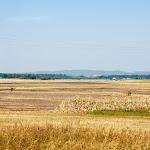 20150830_Fishing_Zalybivka_052.jpg