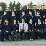 2004_class photo_Ricci_6th_year.jpg