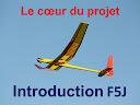 Projet Introduction F5J 2016