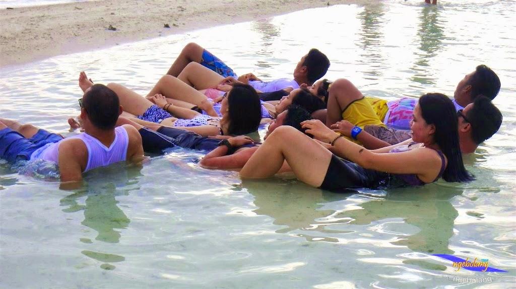 Pulau Harapan pentax 21-22 Maret 2015  42