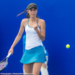 Oceane Dodin - 2016 Brisbane International -DSC_2602.jpg