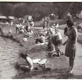 n009-006-1966-tabor-sikfokut.jpg