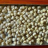 cucina del crotto