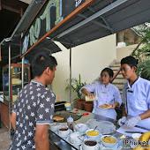 sunday-familybrunch-buffet 65.JPG