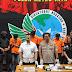 Polda Metro Jaya Berhasil Tangkap Jaringan Pemasok Narkoba Komedian Nunung