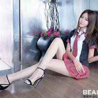 [Beautyleg]2015-09-21 No.1189 Winnie 0005.jpg