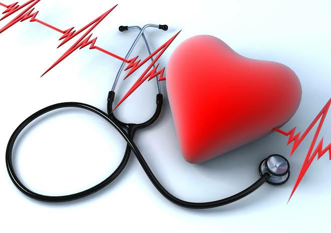 sakit jantung, penyebab sakit jantung, cara menyembuhkan sakit jantung