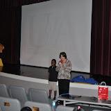 Camden Fairview 4th Grade Class Visit - DSC_0008.JPG