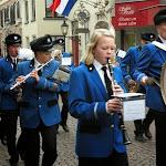 Harmonie Koninginnedag 2010 009.JPG