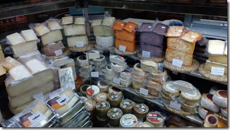 queijaria-toledo-espanha