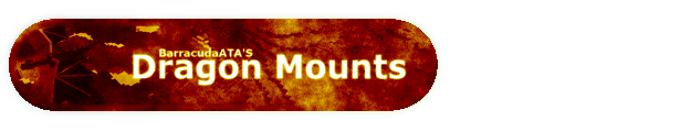 DragonMountModpng