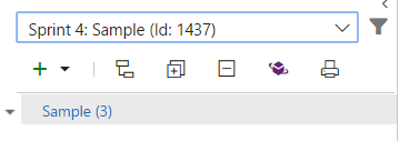 [image%5B26%5D]