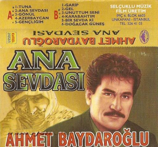 Ahmet%252520Baydaro%2525C4%25259Flu%2525...2525B1.jpg