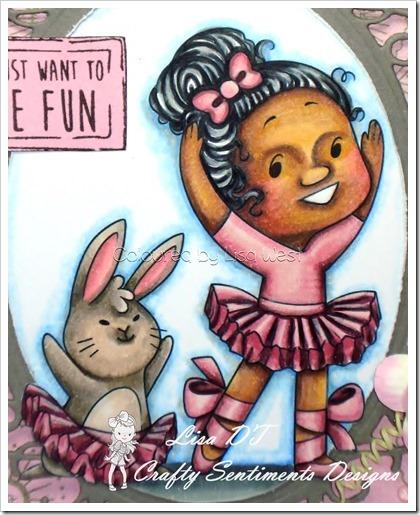 Bunny & Me (5)