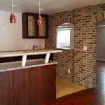basement-finishing-farmington-utah-bailey-project.JPG