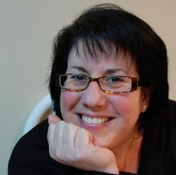 Sharon Friedlander