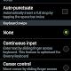 Screenshot_2013-11-02-21-20-51.png