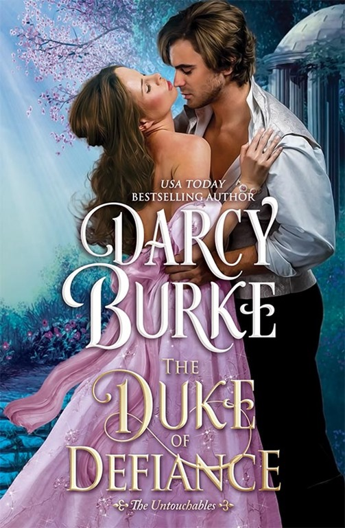 [The+Duke+of+Defiance+Cover%5B4%5D]