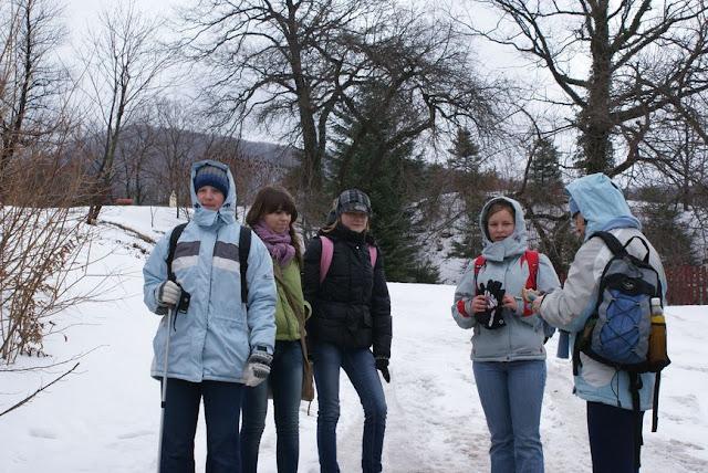 Zajęcia terenowe 29 lutego 2012 - DSC06179_1.JPG