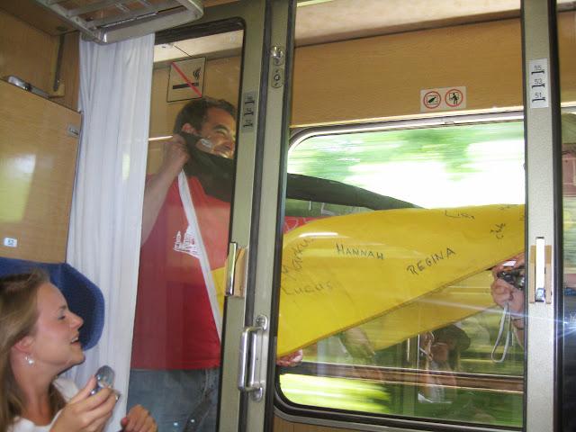 Minis in Rom 2010 - IMG_4535.JPG