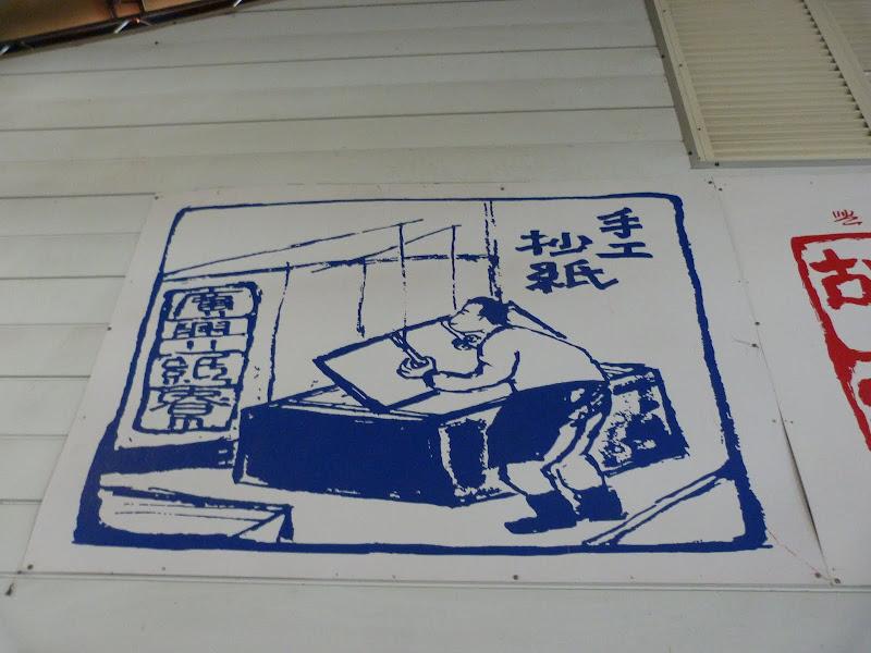 PULI, KUANHSING Paper Factory J 5 - P1150704.JPG