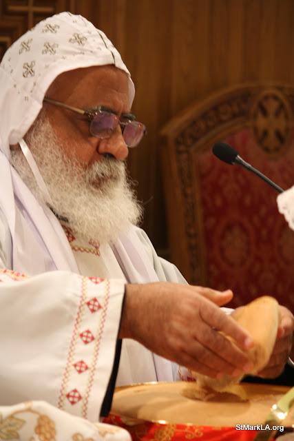 HG Bishop Discorous visit to St Mark - May 2010 - IMG_1410.JPG
