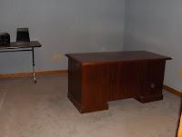 Office 10