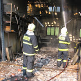 2014-04-26-Mříčná-požár