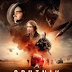 REVIEW OF AMAZON PRIME CREEPY SCI-FI HORROR THRILLER, 'SPUTNIK', SET DURING THE COLD WAR