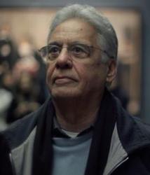 Quebrando o Tabu - Fernando Henrique Cardoso