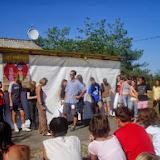 Nagynull tábor 2004 - image040.jpg