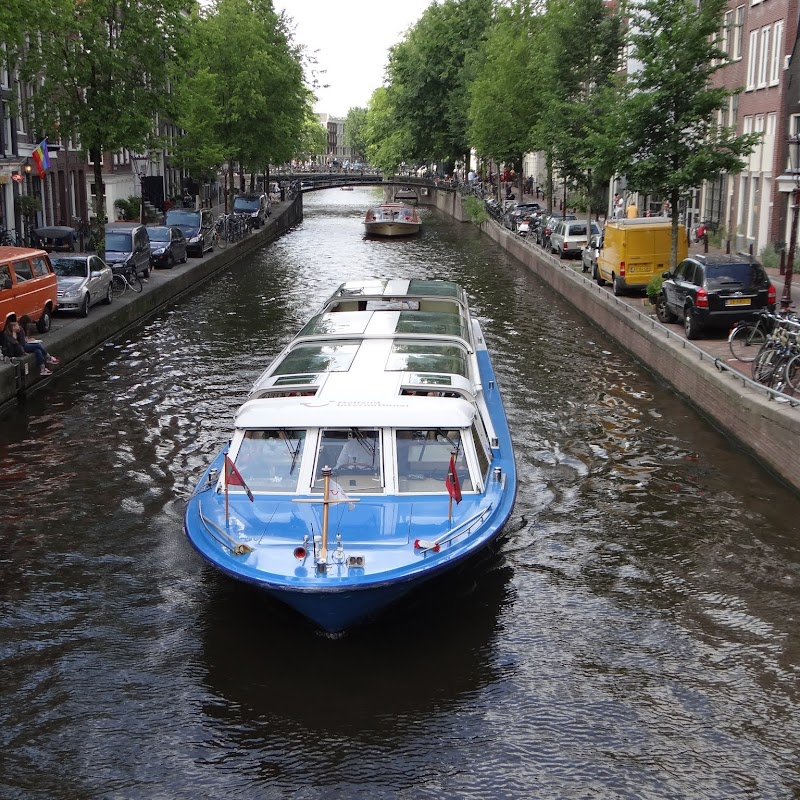Day_7_Amsterdam_25.JPG