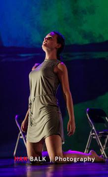 HanBalk Dance2Show 2015-1114.jpg