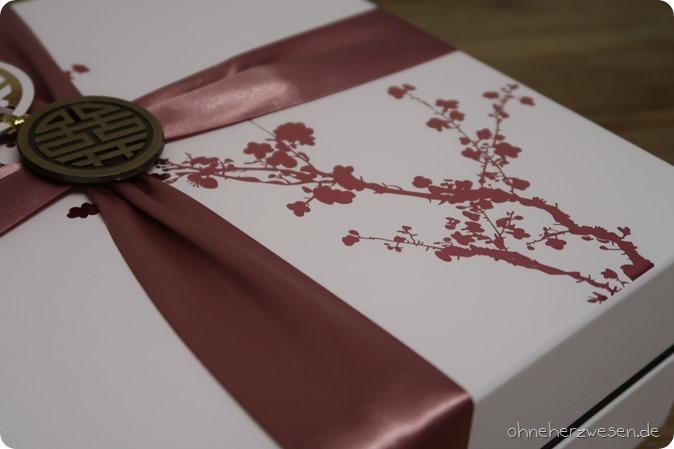 Douglas Haul Einkauf Bestellung Online Shop Rituals of Sakura MAC Kosmetik Cosmetics Estee Lauder Company Goodies Gutscheine Rabattcode Blush Creme Bodylotion Duschschaum Duschgel Body Peeling Dior 3