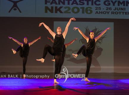 Han Balk FG2016 Jazzdans-2348.jpg