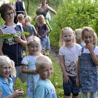 Kinderspelweek 2012_025