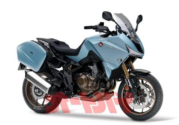 2021 Honda CB1100x,2021 Honda CB1100X,2021 honda cb1100x,2021 honda cb1100,2021 honda cb1100 ex,2021 honda cb1100 rs