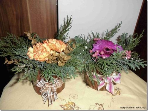 ideas manualidades navidad (22)