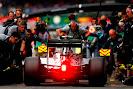 Lewis Hamilton, Mercedes F1 W05 Hybrid