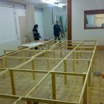 Opbouw (3).jpg