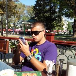 Emiliyan Iliev Photo 7