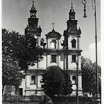080 - 1939.jpg