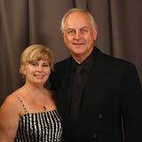 2010 Commodores Ball Portraits - Couple13B.jpg