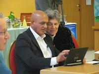 Ravasz József, a dunaszerdahelyi Romológiai Intézet igazgatója.jpg