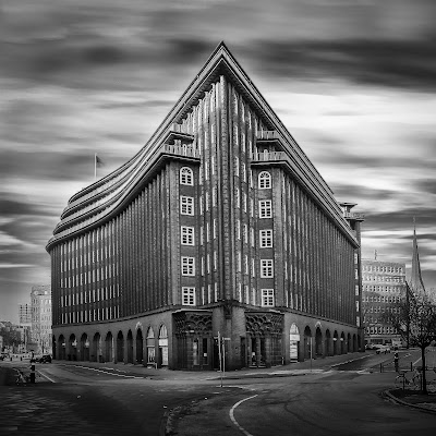 Hamburg_140202_11_16_31.jpg
