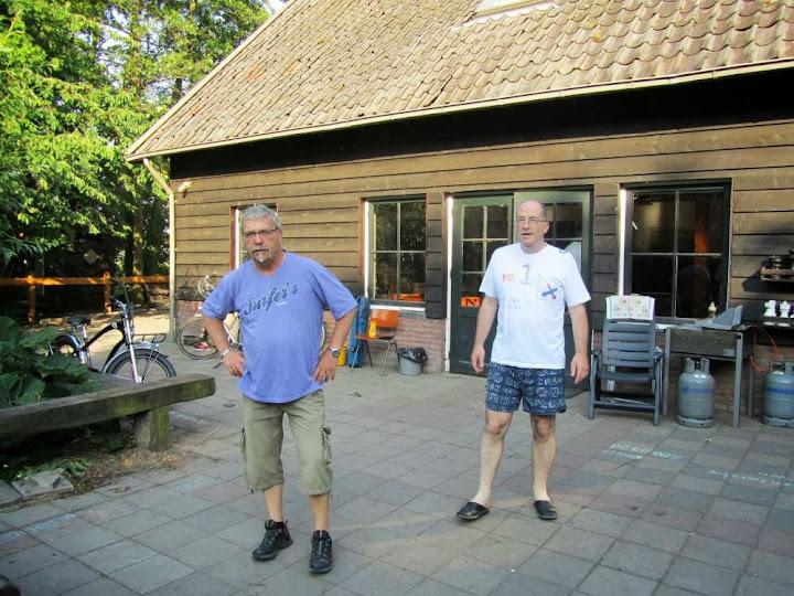 2011 Kamp - img_0522-1000.jpg
