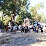 Camino_vuelta_y_misa_ac_gracias_2013_023.JPG