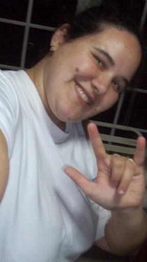 Emilia Duarte Photo 14