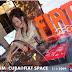 TIM★CUBA@fiat space