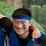 Cahya Ong's profile photo